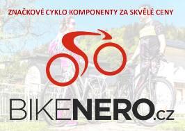 BikeNero.cz
